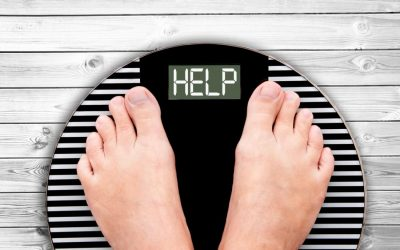The Best Weight Loss Treatment With Ayurveda