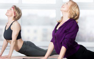 Yoga Retreats in Rishikesh – Best Yoga Retreats in Maa Yoga Ashram